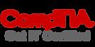 compTIA-logo.png