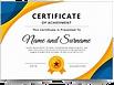 Certificate_edited.png