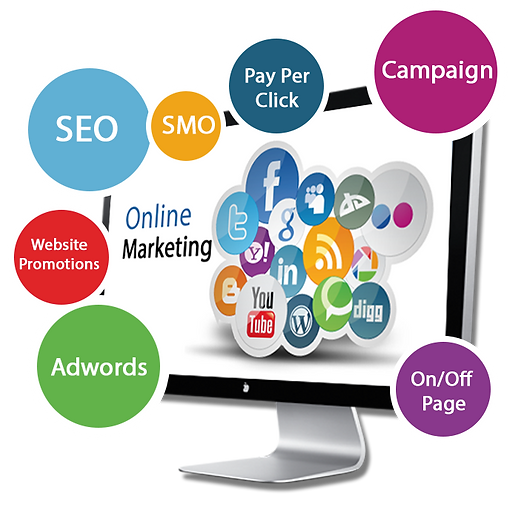 gigital-marketing.png