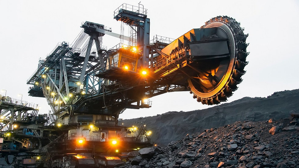 Feature-Image-top-ten-metals-and-mining-