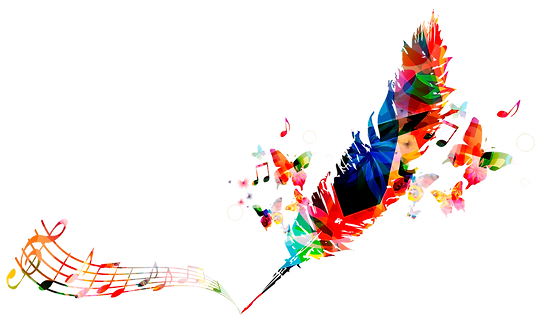 Colorful Feather_PRINT.png.png