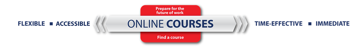 online-courses-banner.png