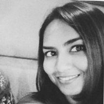 Sohani Natasha Chundhur.jpg
