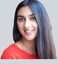 portrait-smiling-beautiful-indian-woman-260nw-646131052_edited_edited_edited.jpg
