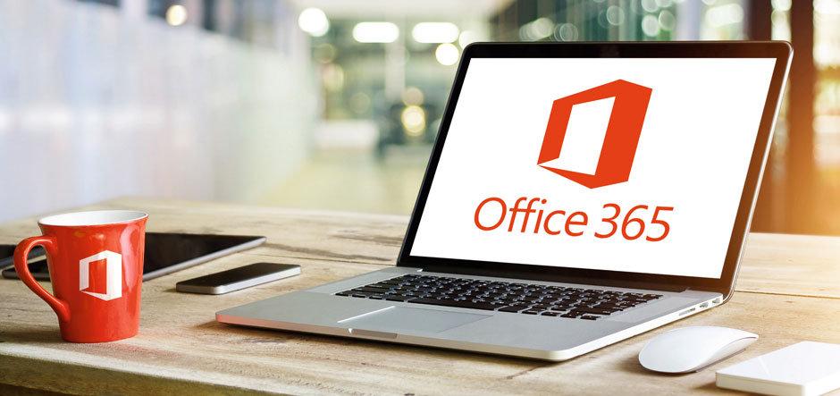 Office-365-tailor-made_940x443.jpg