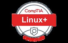 comptia-linux-plus.png