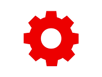 cog-red.png
