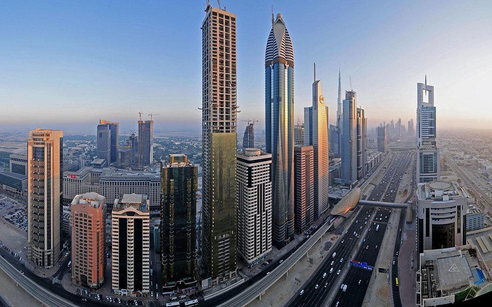 Skyscrapers-in-Dubai-Dektop-HD-Wallpaper-3840x2400-min.jpg