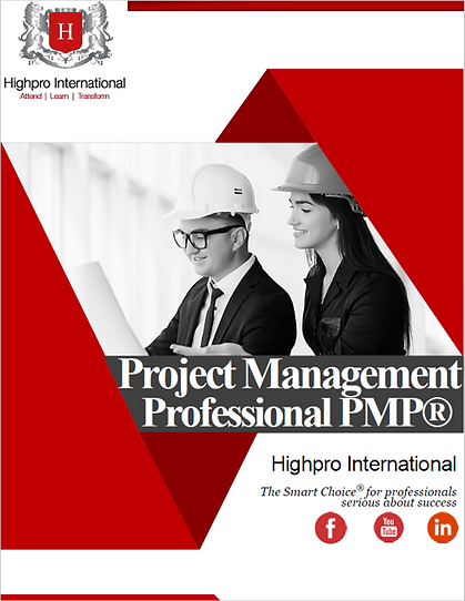 Project PMP Cover.png