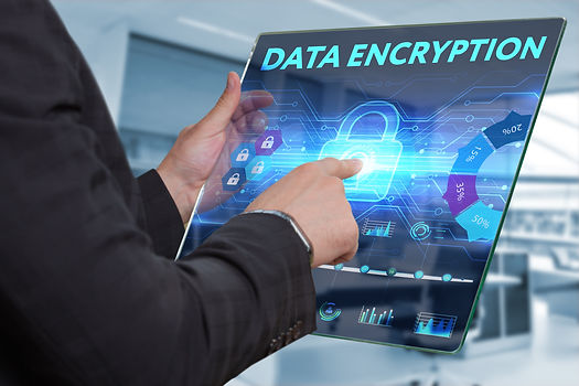 Data-Encryption-image.jpg