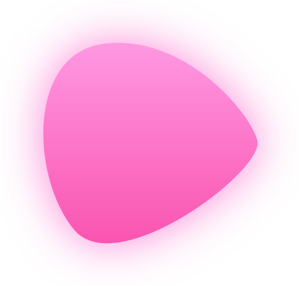 Slider-shape-2.png