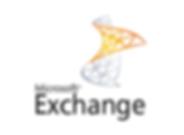 microsoft-exchange.png