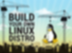 Linux img.png