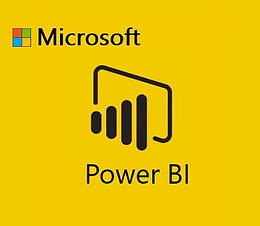 microsoft-power-bi-shop-logo-1_edited.jp