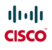 companies-cisco-logo_edited.png