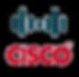 companies-cisco-logo_edited.png