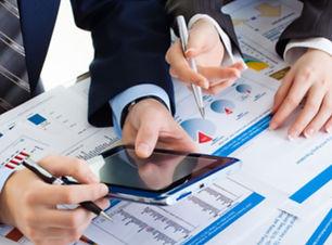 finance-insurance-bg1.jpg