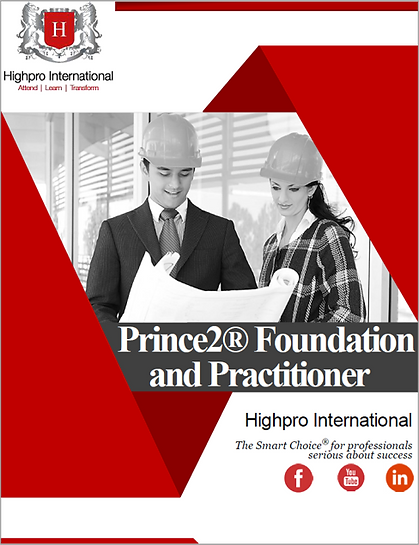 Prince2 Cover.png