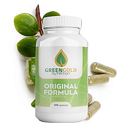 vitamin supplement, organic, natural product