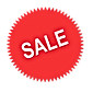 Sale-PNG-Clipart.png