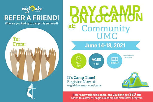 Comm UMC - Refer a Friend.jpeg