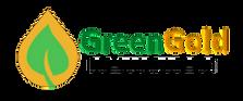 gg logo image 1.png