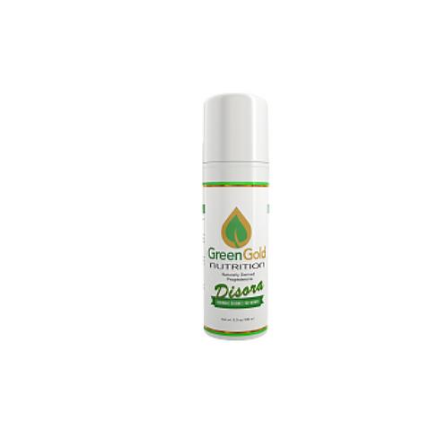 Disora Women's Essential Balance Cream