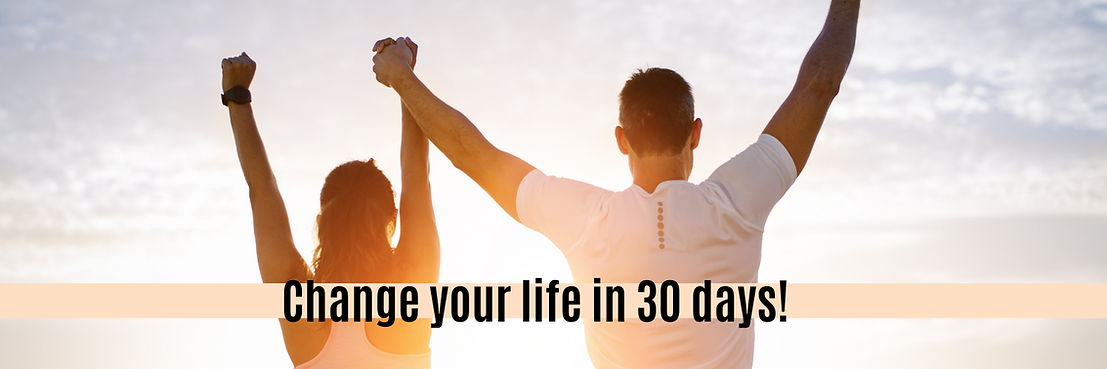 Change your life in 30 days! (4).png