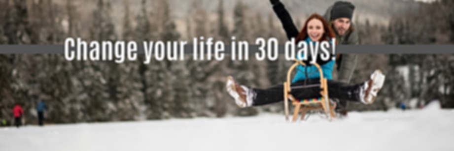Change your life in 30 days!.png