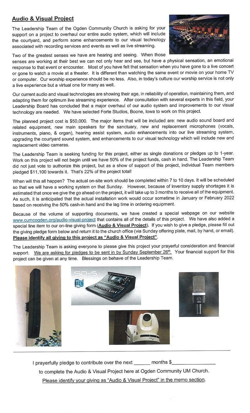 office_scanner_20210819_105034_0001.jpg