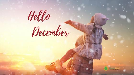 December - 2017