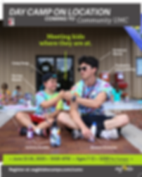 2020 EL Poster.png