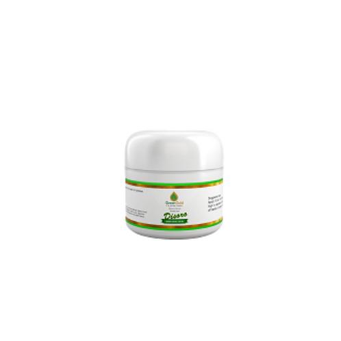 Disoro Men's Essential Balance Cream