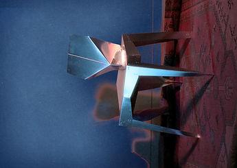 KAART Cobra Chair.jpg