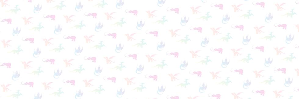 dragon pattern-01.png