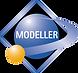ModellerLogo_CUTOUT_TRANSPARENT.png