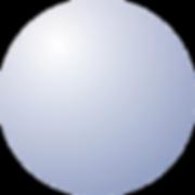 Bubble_CUTOUT_SMALL_TRANSPARENT.png