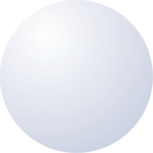 Bubble_CUTOUT_SMALL_TRANSPARENT.png
