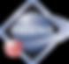 DodgyPHOENIX_CUTOUT_TRANSPARENT_edited.p