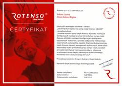 rotenso_000098-1