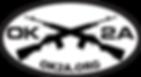 ok2a-logo-2017-2.png