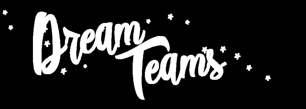 dreamteamslogowht.png