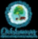 OKHPR-Circle-Logo.png