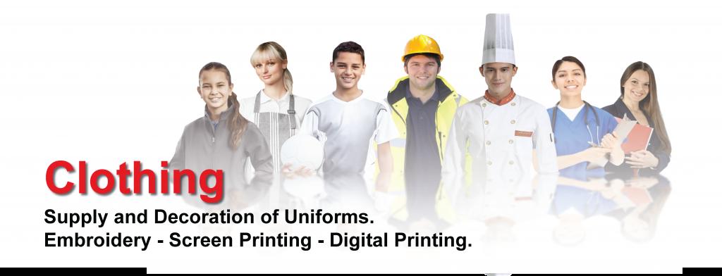 Uniforms-e1564724551195-1024x392.png