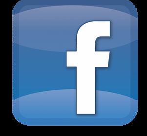 Facebook-1024x942.png