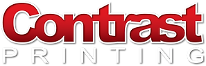 Contrast-logo-with-web-RED_WHITE-gradien