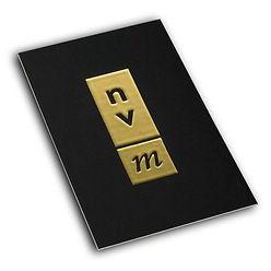 nv-m-gold.jpg
