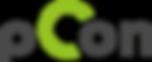 logo pCon-min.png