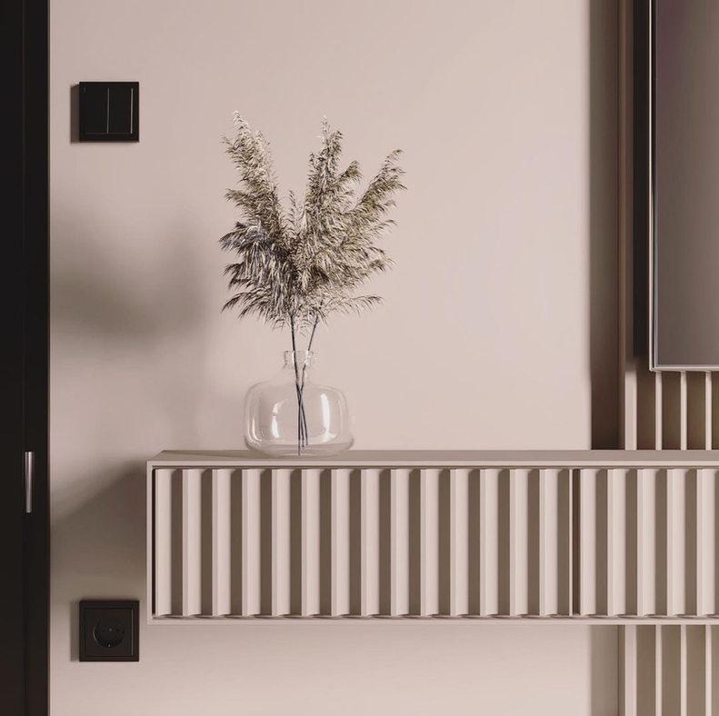 bmaloku_interiordesign2.jpg