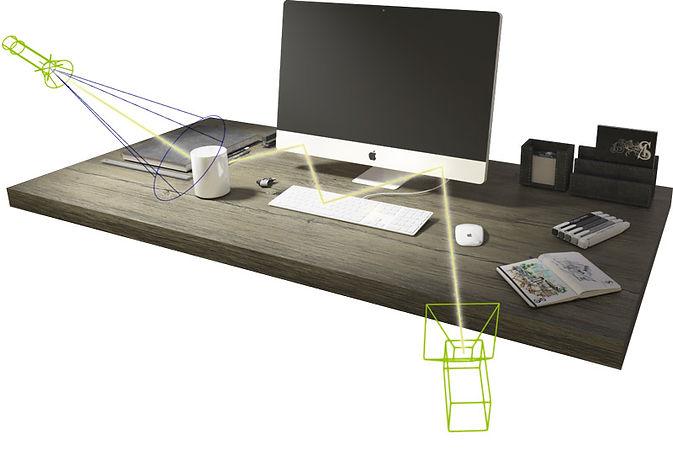 luci-scrivania-no-sfondo.jpg